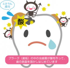 mushiba_img_01